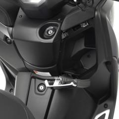 Foto 24 de 33 de la galería yamaha-x-max-400-momodesign-estudio-y-detalles en Motorpasion Moto
