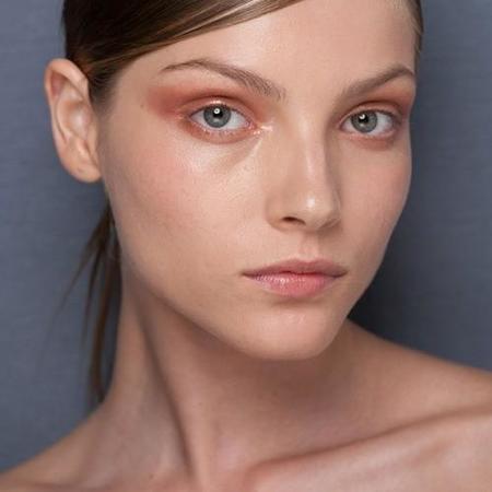 Las nuevas bases de maquillaje que pedirán entrar en tu neceser (I)