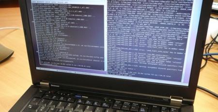 Seis comandos útiles de Linux que seguramente no conocíais