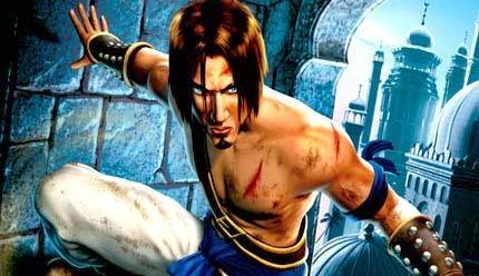 Ubisoft prepara un nuevo 'Prince of Persia'