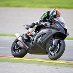Foto 3 de 10 de la galería tom-sykes-y-joan-lascorz-fulminan-el-crono-del-circuito-de-ricardo-tormo en Motorpasion Moto