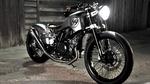 ktm-690-bob-racer