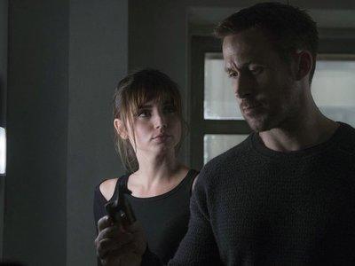El nuevo e hipnótico tráiler de 'Blade Runner 2049' nos muestra que el futuro pertenece a los replicantes