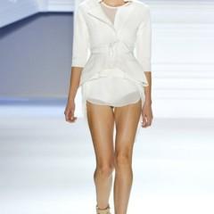 Foto 11 de 39 de la galería vera-wang-primavera-verano-2012 en Trendencias
