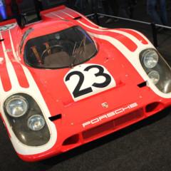 Foto 12 de 140 de la galería 24-horas-de-le-mans-2013-10-coches-de-leyenda en Motorpasión