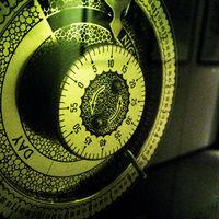 El truco de los cinco minutos para combatir la procrastinación