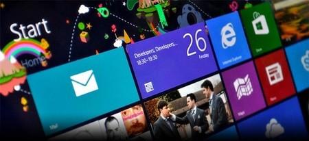 Las mejores aplicaciones de la Tienda Windows para estas fiestas