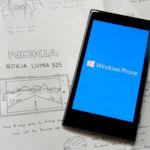 Las cifras económicas de la unión Nokia-Alcaltel