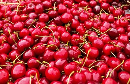 Cherries 1465801 1920