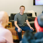 ¿Puede Facebook influir en unas elecciones? ¿Y debe?