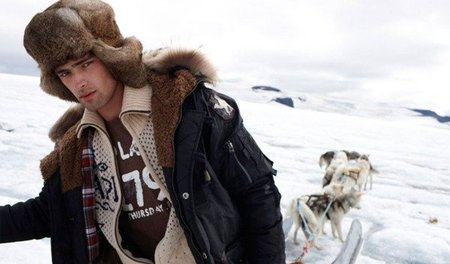 Más ideas sobre gorros forrados en piel para este invierno