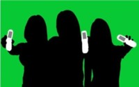 El futuro de la industria de la música móvil es...  la suscripción