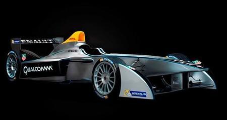 Jean Todt no cierra las puertas a que la Fórmula E visite Macao en un futuro