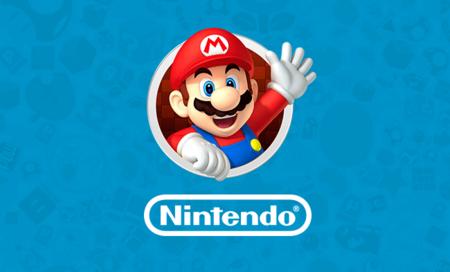 Ahora Nintendo también cuenta con Tumblr