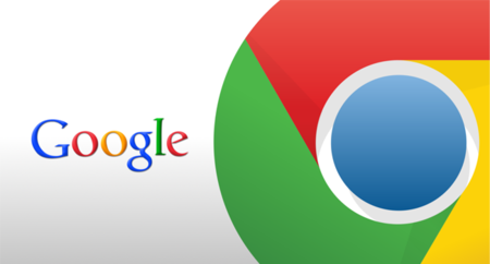 Android 4.4 Kitkat será enviado a los fabricantes sin Google Chrome