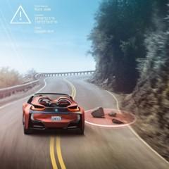 Foto 5 de 19 de la galería bmw-i-vision-future-interaction-concept en Motorpasión México