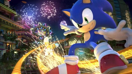 Sonic Colours Ultimate 20210901085652
