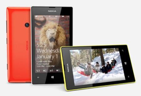 Microsoft plantea una solución ingeniosa al problema de la autonomía en el móvil: la doble batería «inteligente»