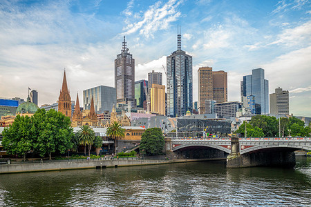 Sunbury Victoria Australia B Airbnb 20 For 2020