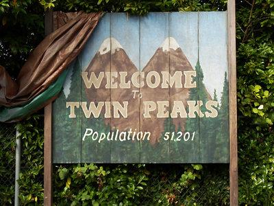 Por 21 euros puedes saber quién mató a Laura Palmer gracias a esta edición en Blu-ray de Twin Peaks