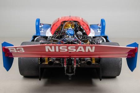 Nissan Npt 90 Imsa Gtp 1990 012