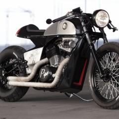 Foto 28 de 64 de la galería rocket-supreme-motos-a-medida en Motorpasion Moto