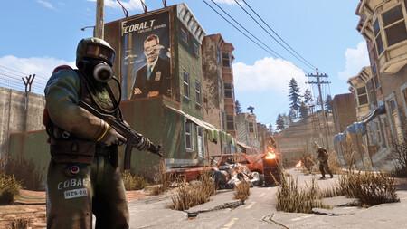 Rust, un videojuego de 2013, es el fenómeno del momento. Y todo gracias a los streamers españoles