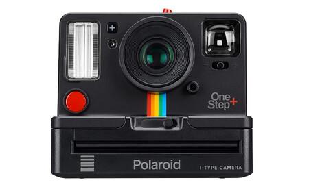 Polaroid Originals 9010 Onestep