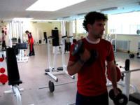 Cómo evitar la falta de motivación a la hora de hacer deporte
