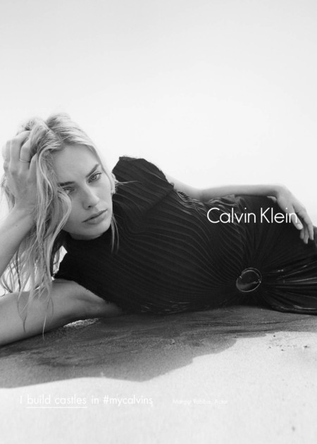 Calvin Klein Campana Otono Invierno 2016 2017 4