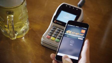 Apple estaría preparando un servicio para enviar dinero entre personas, según WSJ