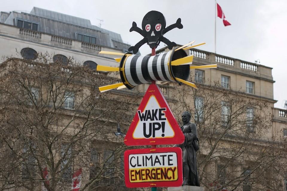 La lucha contra el cambio climático            </div>         </article>     </li>       <li id=