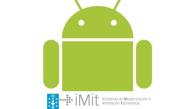 Android en Galego