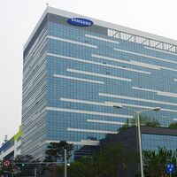 Los ingresos de Samsung suben un 45% gracias a las buenas ventas de móviles