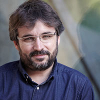 Jordi Évole deja 'Salvados' tras 11 años al frente del programa