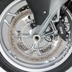 Foto 7 de 8 de la galería presentacion-y-prueba-de-la-bmw-k-1300-gt en Motorpasion Moto