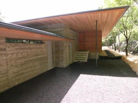 House in Hanareyama 2