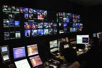 Quién es quién en televisión: El Realizador