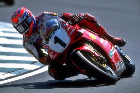 Ducati 996 3