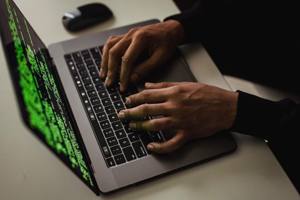 Loteria Nacional reconoce su hackeo, dice que fue hace dos semanas, pero no aclara si negociará por la información secuestrada