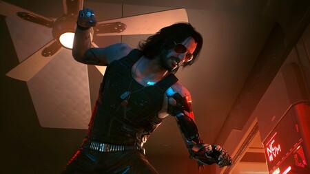 Así lucen las versiones de PS4 Pro y PS5 de Cyberpunk 2077 en un nuevo gameplay de siete minutos