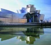 Museo Guggenheim ¿una buena inversión?