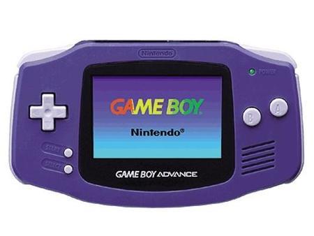 Los juegos de Game Boy Advance harán su llegada a Wii U el 3 de abril en España