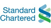 Las empresas empiezan a hacer el switch: Standard Chartered se pasa de BlackBerry al iPhone