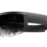 Ya conocemos los requisitos mínimos de hardware para poder usar la aplicación Windows Holographic