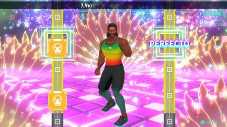 fitness-boxing-2-nintendo-switch