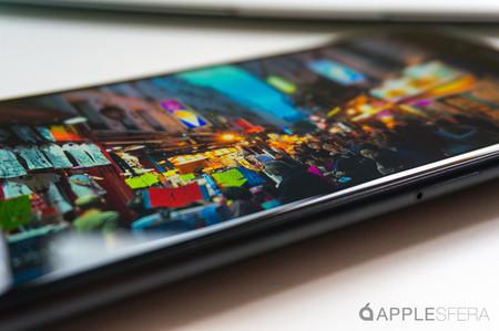 Samsung dejará de producir paneles LCD, y eso implica un cambio en las pantallas de Apple en 2021