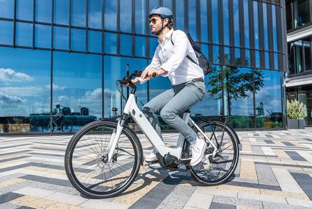 Las bicicletas eléctricas de Yamaha equiparán un motor más silencioso y ligero, además de una renovada batería extraíble