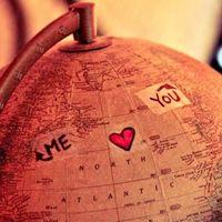 Vivir una relación a distancia será más sencillo gracias a esta nueva herramienta que acerca a quienes se quieren