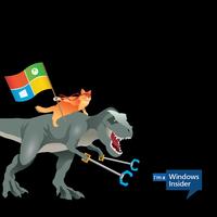 Tras la debacle de la última versión de Windows 10, Microsoft aumentará las actualizaciones de calidad en el Programa Insider